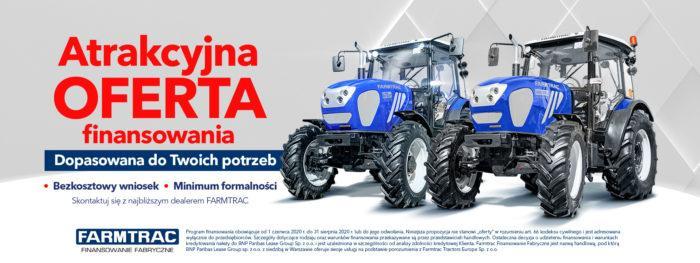 Szablon-banerkow-na-strone_Kredyt-OGOLNY_NOWY-WYMIAR