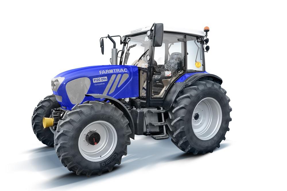 Farmtrac_9120DTN