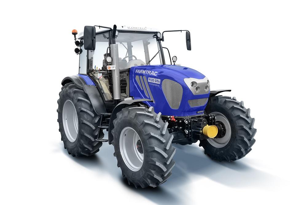 Farmtrac_9120DTN_